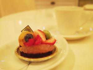 cakeIMGP0207.JPG