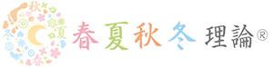 logo.fw_.jpg